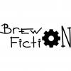 brewery-420574_0923c