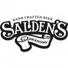 brewery-95242_b658d
